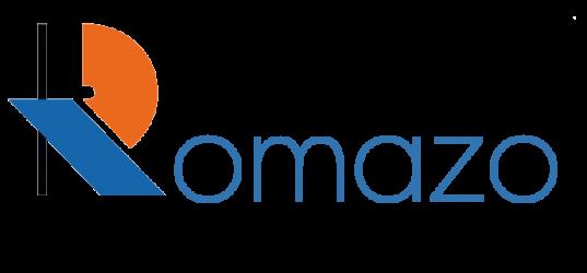 Romazo Projecten
